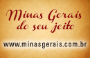 minas_do_seu_jeito
